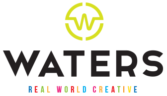 Waters Creative